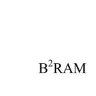 B2RAM