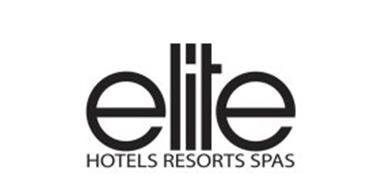 ELITE HOTELS RESORTS SPAS