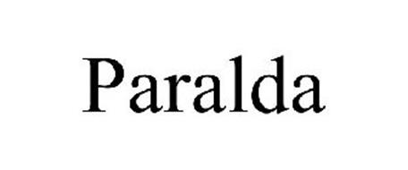 PARALDA
