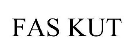 FAS KUT