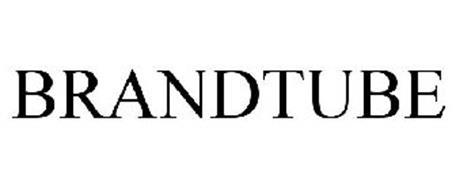 BRANDTUBE