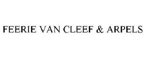 FEERIE VAN CLEEF & ARPELS