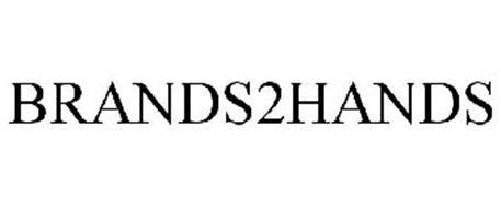 BRANDS2HANDS