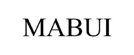 MABUI