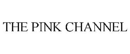THE PINK CHANNEL
