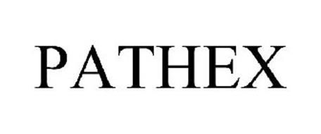 PATHEX