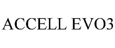 ACCELL EVO3