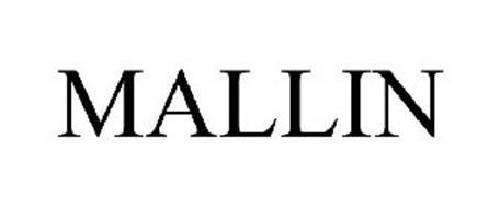 MALLIN