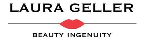 LAURA GELLER BEAUTY INGENUITY