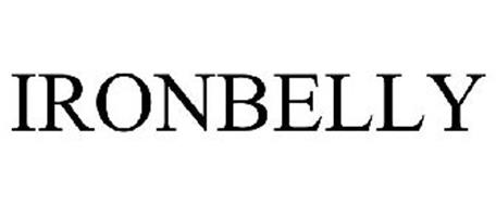 IRONBELLY
