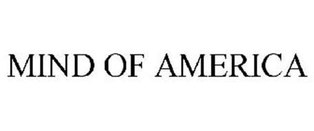 MIND OF AMERICA