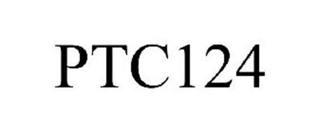 PTC124