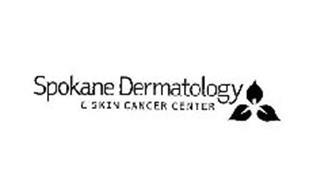 SPOKANE DERMATOLOGY & SKIN CANCER CENTER
