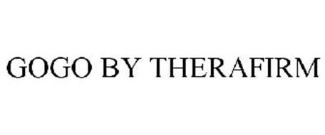 GOGO BY THERAFIRM