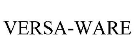 VERSA-WARE