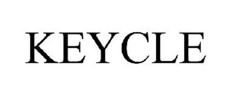 KEYCLE