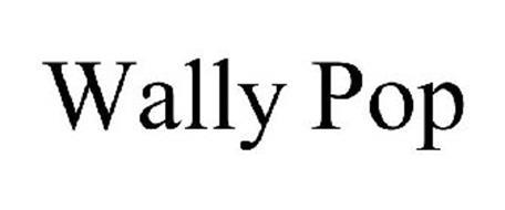 WALLY POP