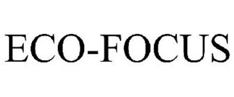 ECO-FOCUS