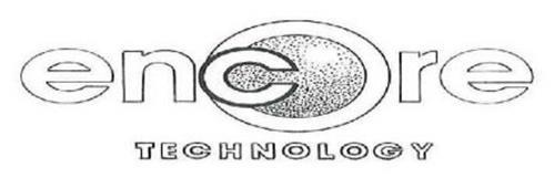 ENCORE TECHNOLOGY