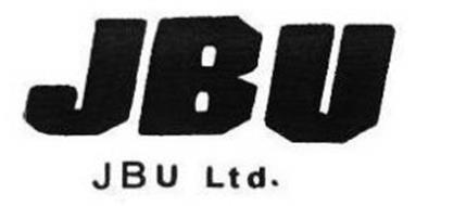 JBU JBU LTD.