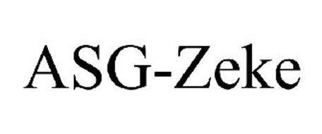 ASG-ZEKE