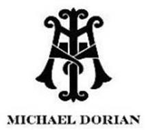 MICHAEL DORIAN