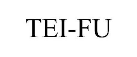 TEI-FU