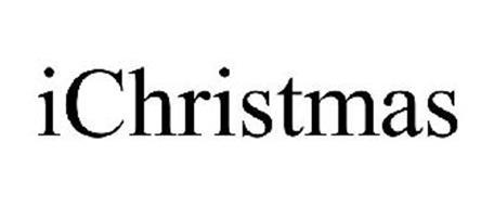 ICHRISTMAS
