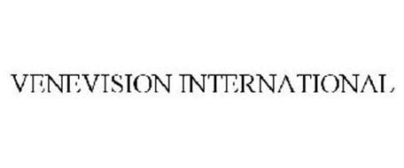 VENEVISION INTERNATIONAL