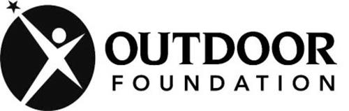 OUTDOOR FOUNDATION