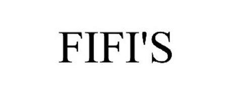 FIFI'S