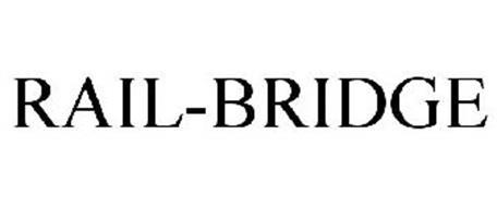 RAIL-BRIDGE