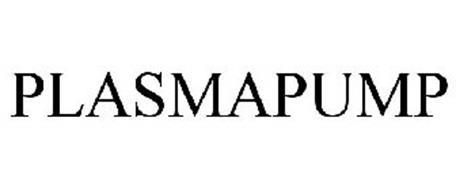PLASMAPUMP