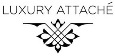 LUXURY ATTACHÉ