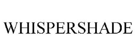 WHISPERSHADE