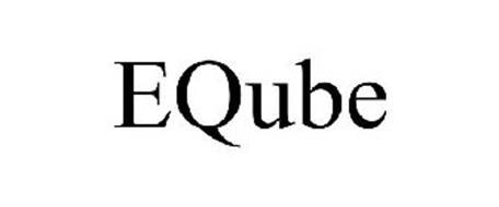 EQUBE