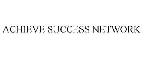 ACHIEVE SUCCESS NETWORK