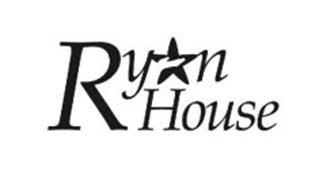 RY N HOUSE