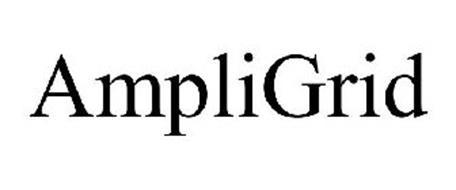AMPLIGRID