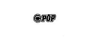C POP
