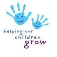 HELPING OUR CHILDREN GROW