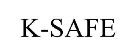 K-SAFE