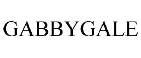GABBYGALE