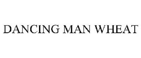 DANCING MAN WHEAT