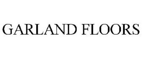 GARLAND FLOORS