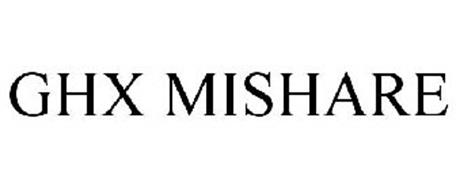 GHX MISHARE