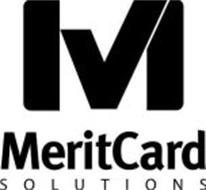 M MERITCARD SOLUTIONS