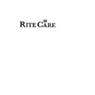 RITE CARE RITE AID