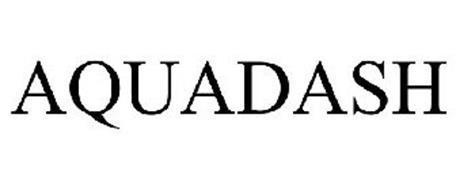 AQUADASH