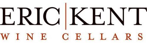 ERIC KENT WINE CELLARS